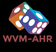 wvm-ahr.de